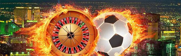 Goldenvegas arcade en ligne & paris sportifs