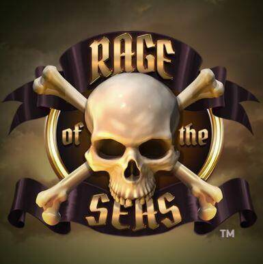 Bwin presenteert Netent Rage of the seas - Aanbiedingen van de Belgische online casino's - september 2020
