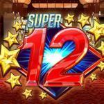 Super12stars