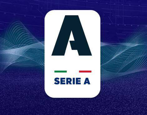 Bet on Serie A | Predictions | sports betting