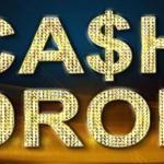 Lucky casino cash drops | Unibet
