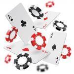 Belgische casino's - aanbiedingen september 2020