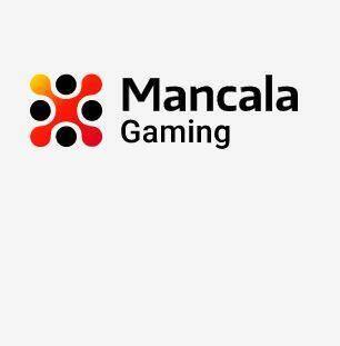 Mancala Gaming | Découvrez le monde passionnant des jeux Mancala